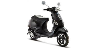 Piaggio Lx 150 Se 2013 vespa lx 150 i e motorcycle 2013