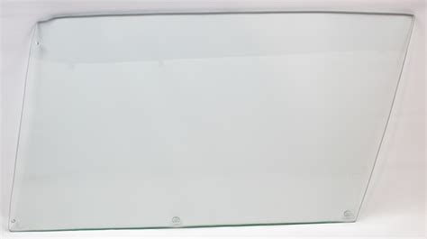 Glass Door Cl Door Glass Amd 550 1468 Cl