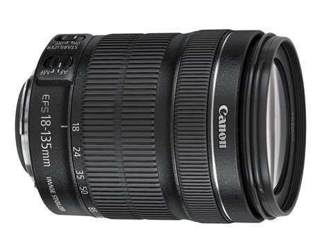 Lensa Canon Ef 18 135mm canon creates ef s 18 135mm f3 5 5 6 is stm and ef 40mm f2 8 stm digital photography review