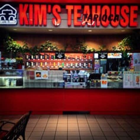 kims tea house kim s tea house lukket 45 billeder 60 anmeldelser boble te 2691 wilcrest