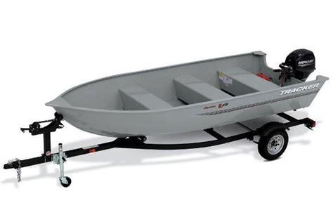 bass pro vaughan boat seats 2018 tracker guide v 14 deep v vaughan on for sale l4k 5w4