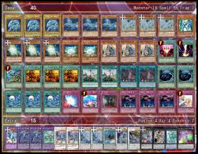 best cheap yugioh deck the gallery for gt yugioh mirror