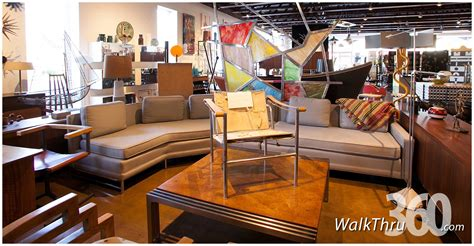 home decor stores in kansas city furniture stores wichita kansas wichita furniture stores