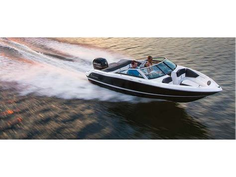 four winns boats dealer locator 21 best images about four winns on pinterest lake george