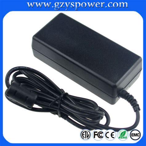 Regulator Power Suply Tv 14 21 ac power adapter 12v 13v 14v 15v 16v 17v 18v 19v 20v 21v 22v 23v 24v dc power adapter 12v 24v