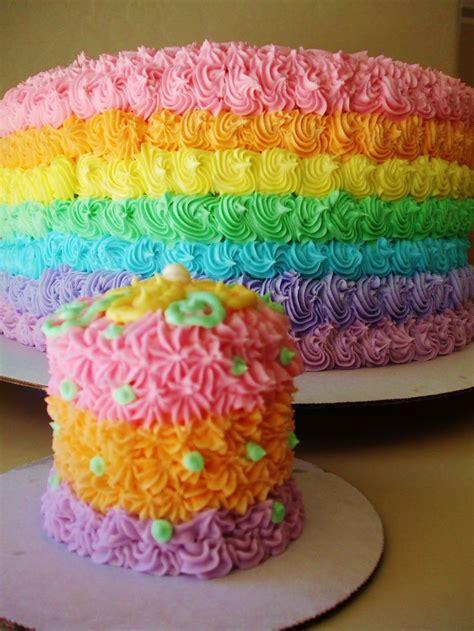 smash cakes  st birthday     smash cake   birthday girl