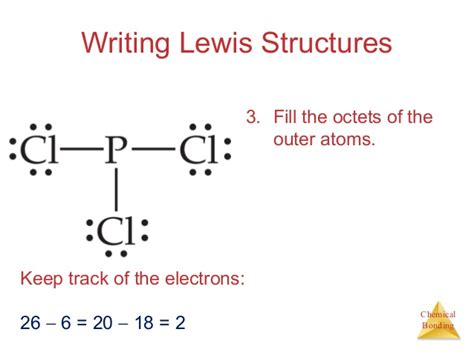 lewis diagram for ch3cl pics for gt lewis structure of ch3cl