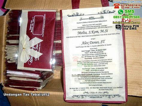 Kain Spunbond Palembang souvenir pernikahan palembang toko grosir souvenir palembang