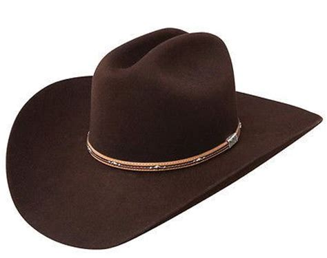 Topi Baseball Daun Topi Leaf Top 44 best images about cowboy hats on 8x palo duro and cowboys