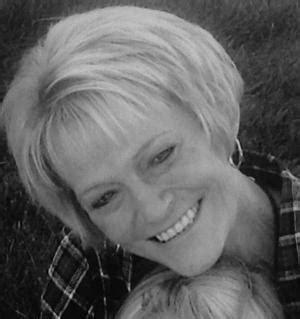 bowermeister obituary xenia oh xenia daily gazette