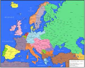 europa möbel cartina geografica europa 800 my