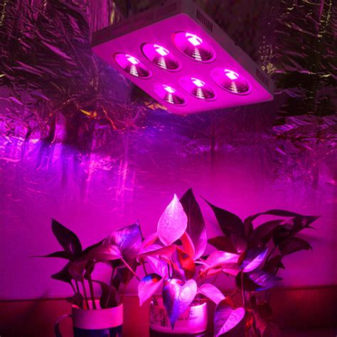 full spectrum led grow lights cheap aliexpress com buy free shipping usa demestic delivery