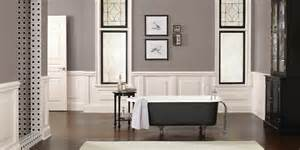 sherwin williams color of the year 2015 sherwin williams color of the year 2017 color of the year