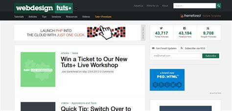 design pattern site du zero dossier comment apprendre le webdesign en ligne