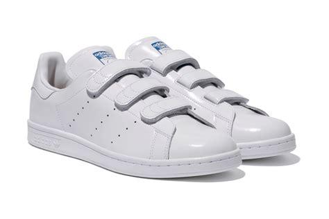White Original edifice adidas originals stan smith cf