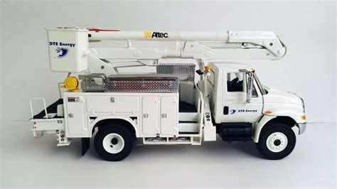 Diecast Truck gear diecast trucks reviews shopping