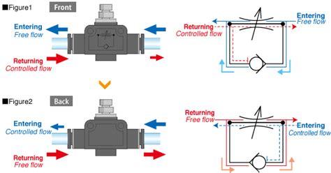 mercedes wiring diagram symbols wiring diagram