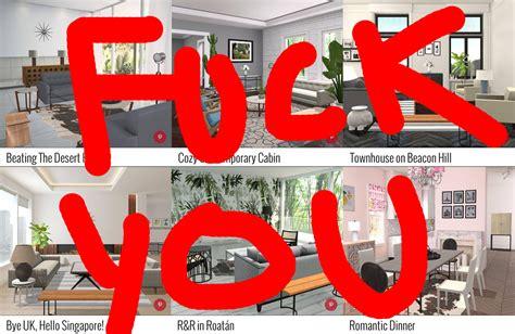 design this home app money cheats 100 design this home app money cheats our first