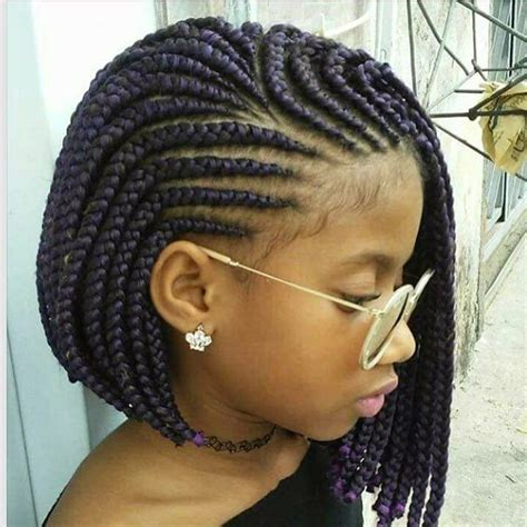 Hairstyles Like On by 25 Best Ideas About Cornrows On Cornrow