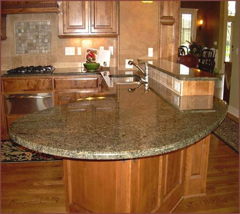 Kitchen Countertops Refinishing by Picture Of Refinish Kitchen Countertops Home Design Ideas
