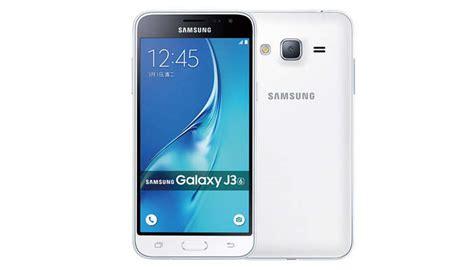 Tongsis Samsung J2 samsung j3 2016 smartphone ram 1 5 gb jaringan 4g lte