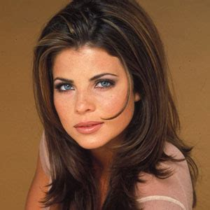 google images yasmine bleeth yasmine bleeth news pictures videos and more mediamass