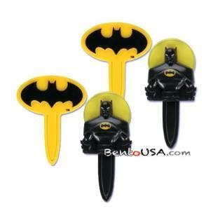 printable bat bookmarks food decorating pick batman and bat symbol bookmark all