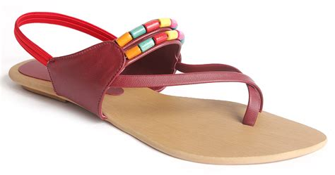 In Your Sandals Best by Best Sandals Styler