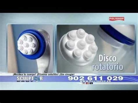 Alat Pijat Squirrel Massager Alat Pijat 8 In 1 professional massager squirrel mp4