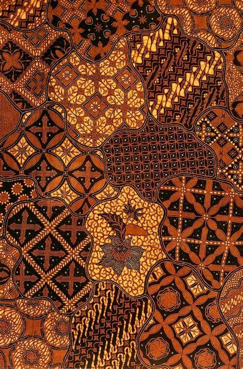 textile pattern indonesia 1401 best wallpapers background images on pinterest