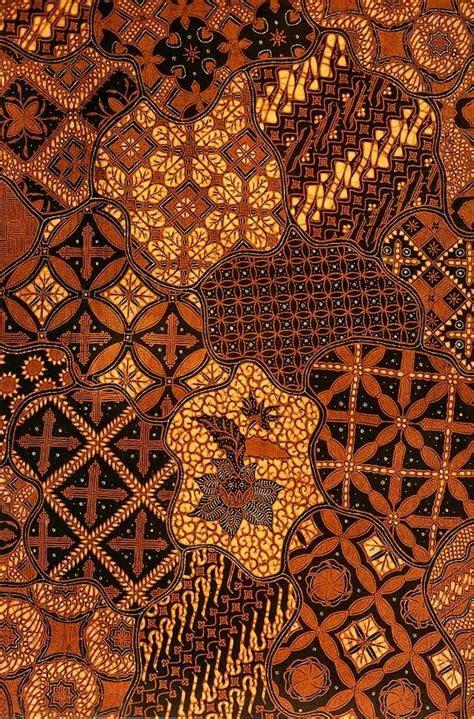 indonesia batik pattern wallpaper 43 karjagad surakarta batik pinterest