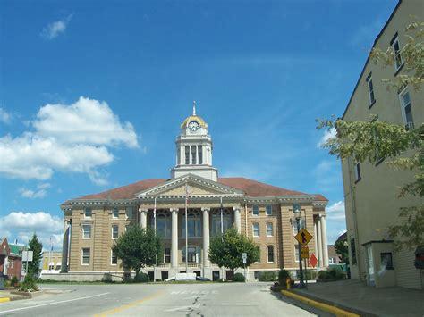Dubois County Court Records Dubois County Indiana Familypedia Fandom Powered By Wikia