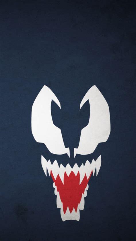 venom iphone  wallpaper iphone  wallpapers hero