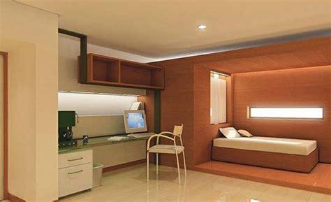 korean contemporary interior design modern korea home