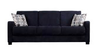 kautsch sofa microfiber sleeper sofa tips on getting the right
