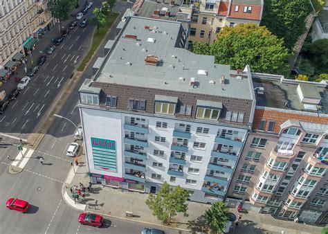 Appartamenti Economici Berlino by Berlino 34 Appartamenti In Vendita A Charlottenburg