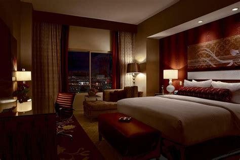 Monte Carlo Las Vegas Rooms by Monte Carlo Resort And Casino 2017 Room Prices Deals