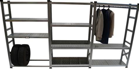 heavy duty garage shelving decor ideasdecor ideas
