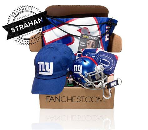 gifts for giants fans 89 best images about new york giants on pinterest shops