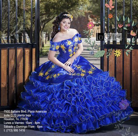 amazon vestidos charro de 15 todos para quinceaneras en austin tx todos estilos y