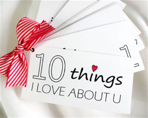 10 Things I Enjoy Doing When It Is Snowing by 10 Things I About You Dorothy Strouhal