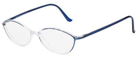 silhouette 1979 spx legends eyeglasses free shipping