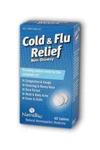 Natra Bio Children S Cold Flu Relief 30 Ml children s cold flu 1 fl oz 6 13ea from natra bio botanical labs