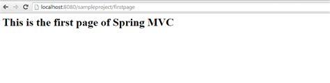 spring factory pattern xml exle mvc dispatcher servlet xml exles
