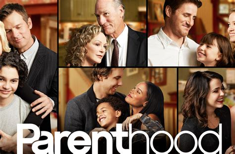 cancelled tv 2014 2015 what is when 2013 why was parenthood cancelled 2015 officialannakendrick com