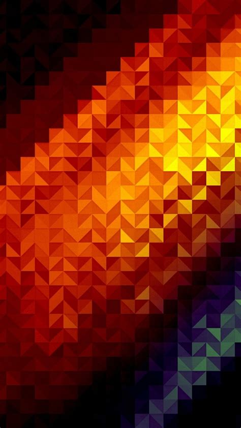 wallpaper abstract for galaxy s3 abstract hd wallpapers for galaxy s3 wallpapers pictures