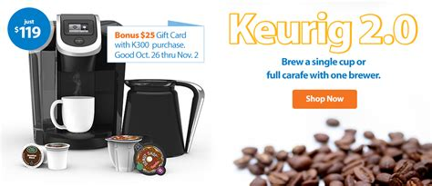 walmart small kitchen appliances keurig 2 0 at walmart