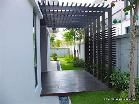 backyard kl dont hesitate to give us a call our friendly staff will be glad to answer your