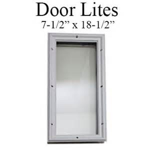 door lites exterior doors therma tru door glass inserts entry sidelites