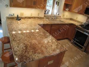 Kitchen Cabinets Raleigh Nc sienna bordeaux granite designs marva marble and granite